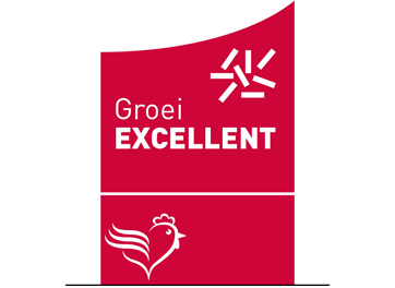 Groei Excellent